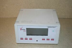 SCIENTECH VECTOR S310 LASER POWER METER