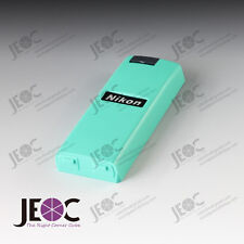 Replacement Battery of Nikon BC-65, for DTM series Totalstation