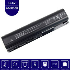 Laptop Battery for HP G60-458DX G60-468CA G60-471NR G60-530CA G60-530US