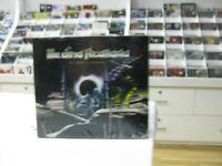 Medina Azahara CD Spanisch Es Öffne Die Tür Digipack