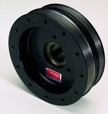 Powerforce(TM) Engine Harmonic Balancer fits 1997-2004 Chevrolet Corvette  PROFE