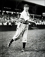 Cy Young Photo 8X10 - Cleveland Naps 1909 - Buy Any 2 Get 1 Free