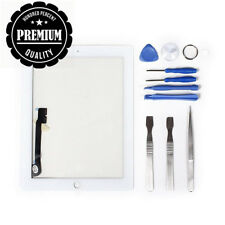 LL TRADER Touch Screen For White iPad 3/4 (3rd/4th Generation) Digitizer...