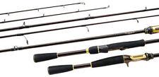 Daiwa All Species Freshwater Heavy Power Fishing Rods