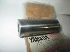 Genuine Yamaha YFS200 Blaster Crankshaft Big End Bearing Pin 37F-11681-00