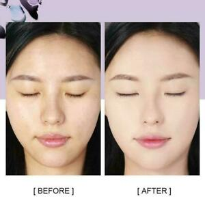 Brand New Loose Setting Translucent Face Make Up Powder  Best