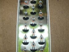 More details for barbarians 2021 subbuteo rugby team