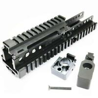 WE L85 RAS KIT (LICENSED BY ISGK/ Madbull) For GBB Airsoft Toy
