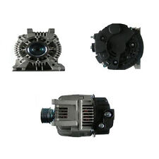 Si adatta MERCEDES A160 1.6 (168) S/S ALTERNATORE 2001-2004 - 3452UK