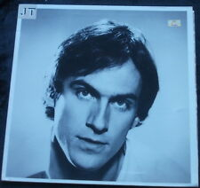 JAMES TAYLOR JT LP