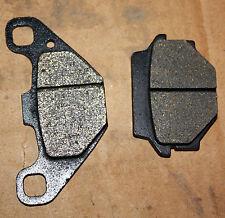 Bremsbeläge Bremsbelag hinten Bashan 300 S18 SA BS300S-18 Break Pads ATV Quad