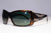 VERSACE Womens Diamante Oversized Designer Sunglasses Square 4130 108/71 20248