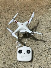 DJI Phantom 3 Standard QUADCOPTER ONLY
