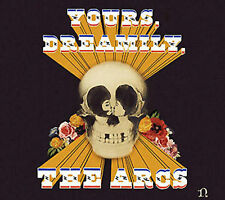 The Arcs - Yours Dreamily - New Vinyl LP + Poster + MP3