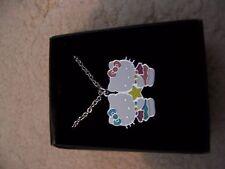 Hello Kitty Collar/Colgante de la amistad