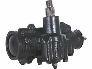 For 1966-1976 Chevrolet Impala Steering Gear Cardone 16131MC 1972 1967 1970 1971