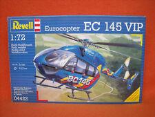 Revell ® 04422 Eurocopter EC 145 VIP 1:72