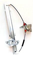 FRONT RIGHT RH WINDOW REGULATOR ELECTRIC for Nissan Almera MK II N16 2000-2005