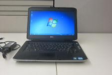Dell Latitude E5430 Intel i3-3110M Win7 Pro 14