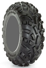 Carlisle AT489 24x8-12 ATV Tire 24x8x12 489 A/T 24-8-12