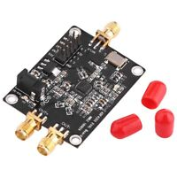 35M-4.4GHz RF Signal Source Frequency Synthesizer ADF4351 Development Board BT