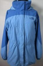 Girl's THE NORTH FACE Full-Zip Hooded Ski Jacket Size XL