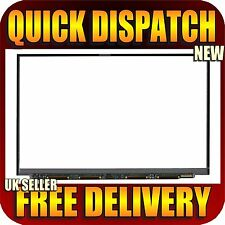 "BRAND NEW SONY VAIO PCG 6Z2M 13.1"" LCD SCREEN NETBOOK DISPLAY PANEL UK SHIPPING"