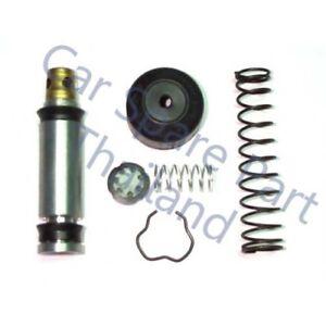 Master Pump Cylinder Brake Repair Kit for Datsun 521 1300 Sedan