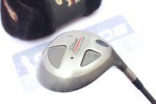 Titleist 976R Driver Golf Club Select Custom Graph Tech R-Flex