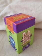 Disney Parks Vinylmation Park Starz Series 4 Figure Blind Box New in box SEALED