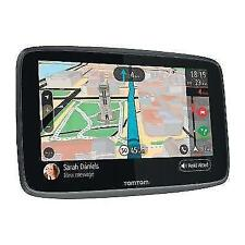 GPS portables TomTom pour véhicule