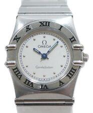 OMEGA Constellation Women's Watch 795.1080.1