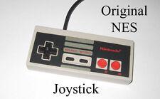 NES Nintendo Controller ORIGINAL Joypad ORIGINAL Nintendo Controler NES