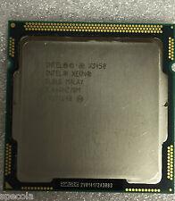 INTEL XEON X3450 QC LGA1156 2.66GHZ Intel BX80605X3450 X3450 Xeon 4 núcleos de Venta
