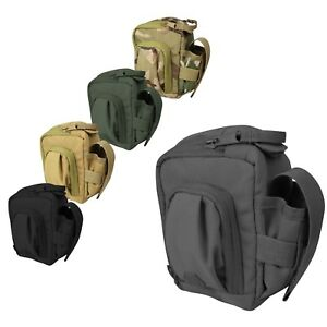 Viper Tactical Express Side Winder Pouch MOLLE Webbing Airsoft Military Kit