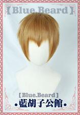 Mob Psycho 100 Mobu Saiko Hyaku Reigen Arataka Cosplay Costume Wig +Cap +Track