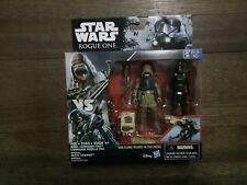 Star Wars Rogue One Action Figure