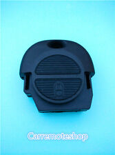 Nissan Pulsar Patrol 2 button Key case shell  BLANK  Head