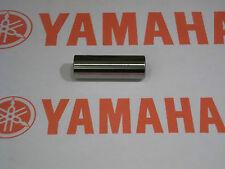 YAMAHA XS250 XS250 SE GUDGEON PIN WRIST PIN PISTON PIN NEW