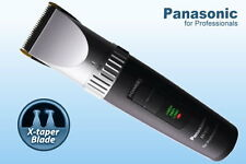 Panasonic ER1512 professionale Macchinetta per tagliare i capelli EGLI 1512