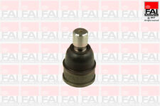 Ball Joint Lower To Fit Mazda Cx-5 (Ke Gh) 2 (Pey7) 11/11-02/17 Fai Auto Parts