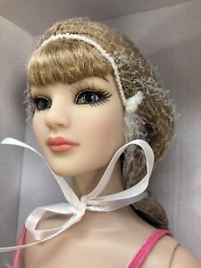 """Tonner 22/"""" doll shoes /<2020-9/>"""