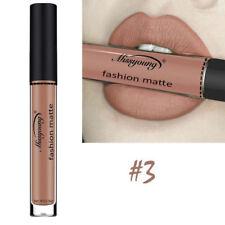12 colors Women's Lip Gloss Lipstick Lot Lipstick Matte Lip Palette Mixed Cream