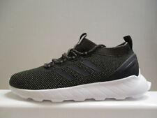adidas Questar Rise Mens Trainers UK 6 US 6.5 EUR 39.1/3 REF 3219*