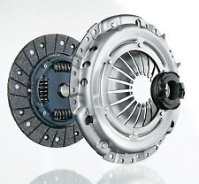 Genuine Toyota Yaris T Sport Complete Clutch