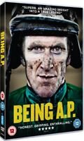 De Ser Ap DVD Nuevo DVD (EO51933D)