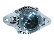 ALTERNATOR FOR SSANGYONG 0986081870 OEM QUALITY