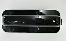 OEM 2015-2019 Ford F-150 F150 Black Exterior Front LH Door Handle