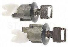 Standard Motor Products DL54 Door Lock Cylinder Set