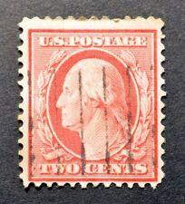 19th Century: Used